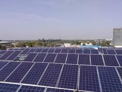 Solar Epc Solution Sales & Services