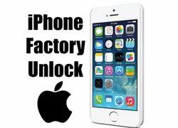Phone Unlocking Services