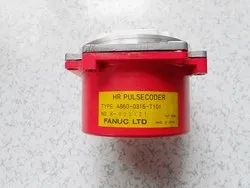Fanuc Encoder Type-A860-0316-T101