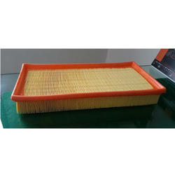 Air Filter Tata Safari 2.2 ltr PU Type