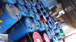IPOL Hydropac AW Oils