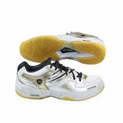 Badminton Shoes Yonex