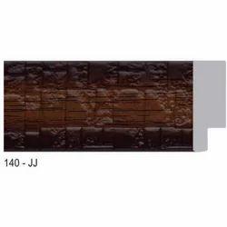 140-JJ Series Photo Frame Molding
