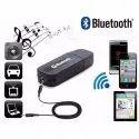 USB Bluetooth Dongle 4.0 USB Music Audio Receiver Wireless Transmitter Audio Music  - Bluetooth