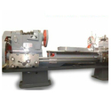 Heavy Duty Double Shaft Norton Lathe Machine