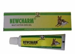New Charm Ointment 25g