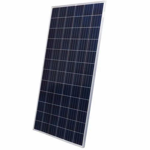 Polycrystalline Solar PV Modules