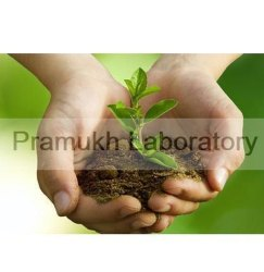 Fertilizer Testing Services
