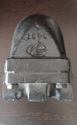 Iepl Condensate Trap