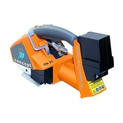 Digital Smart Strapping Tool