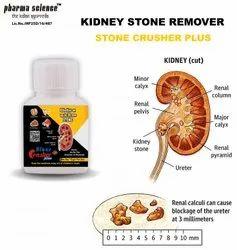 Stone In Kidney