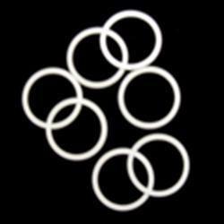 EPE Ring Washer