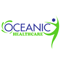 Oceanic Healthcare