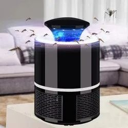 Electronic LED Mosquito Killer Lamp Mosquito Trap Eco-Friendly Baby Mosquito Insect Repellent Lamp