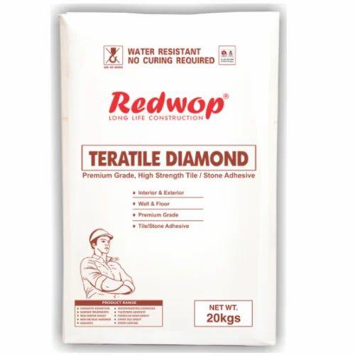 tile adhesive for exterior use roberts 4 gal premium vinyl tile