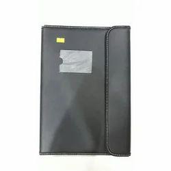 Magnet File Folder