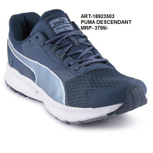 08eade88e39 Men ART-18923503 PUMA Shoes