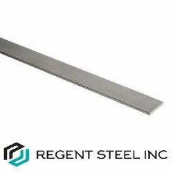 Stainless Steel 410 Flat