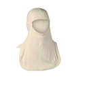 Nomex Hood / Anti Flash Balaclava