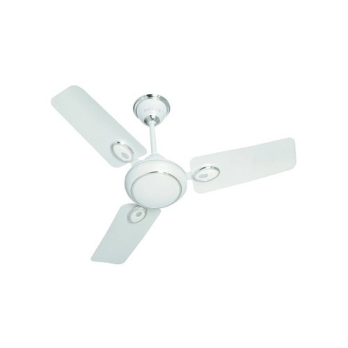 Havells Fusion Small Ceiling Fan 600 Mm
