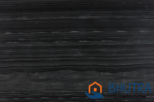 Black Italian Marble Thickness 16 Mm