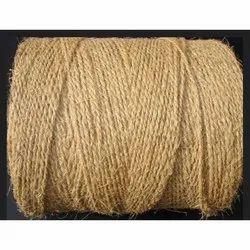 Coir Yarn in Pollachi, Tamil Nadu | Coir Yarn, Coir Yarn Bales Price