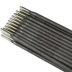 E410NiMo Welding Electrode