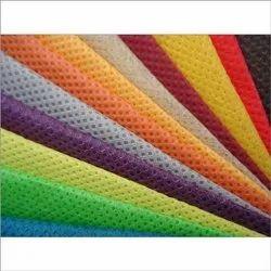 Non Woven Bag Fabric
