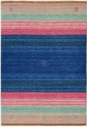 Beautiful Design Gabbeh Handloom Rugs