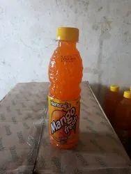 Mango Fresh 250 Ml