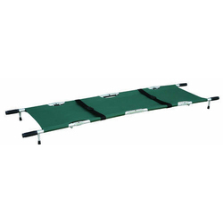 Four Fold Stretcher