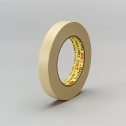 2308 Scotch Masking Tape