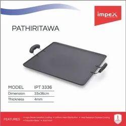 Non Stick Pathiri Tawa (Ipt 3336)