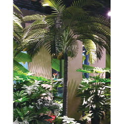 Artificial Palm Tree at Best Price in India