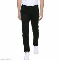 Olla Stylish Men's Trousers