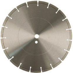 Concrete Cutter Blades