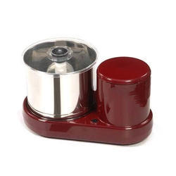 Table Top Wet Grinder