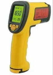 MT16 Metrix Plus Infrared Thermometer