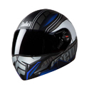 Oscar Magnetic Flip Up Helmet