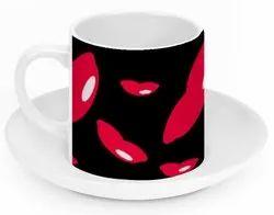 Tea Mug Printings