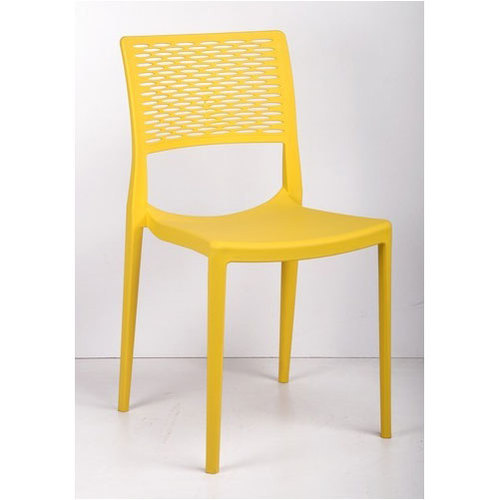 Swell Fancy Plastic Chair Uwap Interior Chair Design Uwaporg