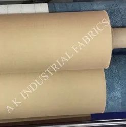 100% Cotton Canvas Fabric