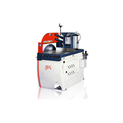 JIH-24 C Type Sawing Machine Series