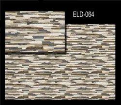 ELD-064 Hexa Ceramic Tiles
