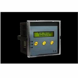 Masibus VAF2200 VAF Indicator
