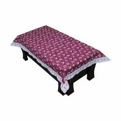 4 Seater Table Cover