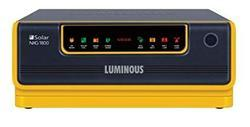 Luminous Nxg Solar UPS