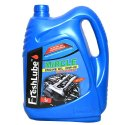 5L MIRCLE Engine Oil