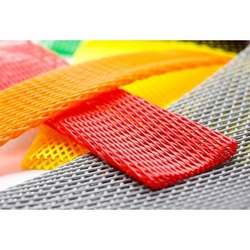 Foam Sleeve Net