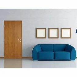 Wood Decor Internal Door